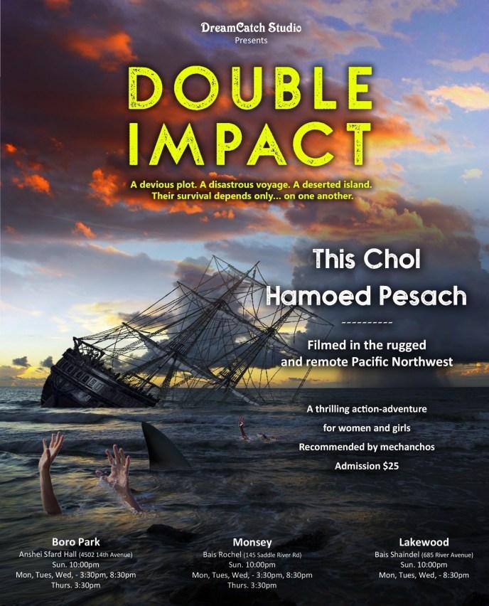 double impact ad (1)